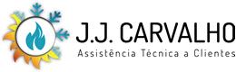 J.J. Carvalho – Assistência Técnica a Caldeiras, Esquentadores, Ar Condicionado e Sistemas AVAC